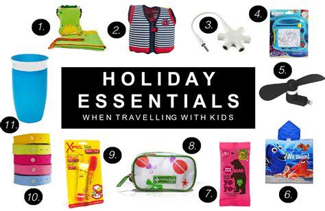 best 28 christmas essentials 5 holiday essentials