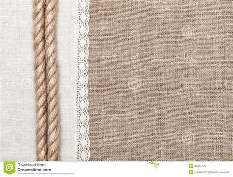 high resolution burlap and lace background 4 background go back gt images for gt high resolution b vanityset info
