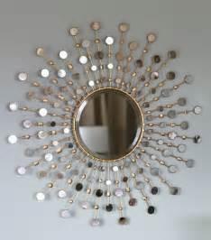 Ballard Designs Living Room 25 best ideas about sunburst mirror on pinterest diy