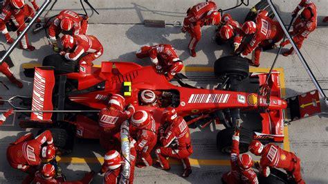 F1 Pit Stop formula 1 1920x1080 hd images