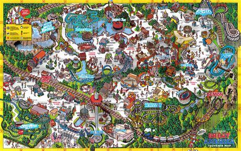 teddy ruxpin grundo map teddy ruxpin the land of grundo comics illustration and