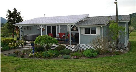 price of mobile homes guess the price mobile manufactured home living