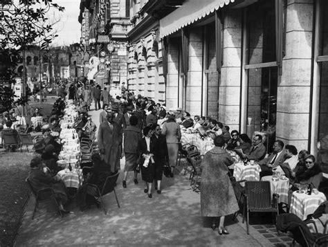 parafarmacia porta di roma roma negli anni cinquanta solita e stupenda il post