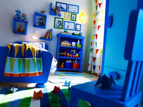 ikea boy bedroom ikea kids rooms catalog shows vibrant and ergonomic design
