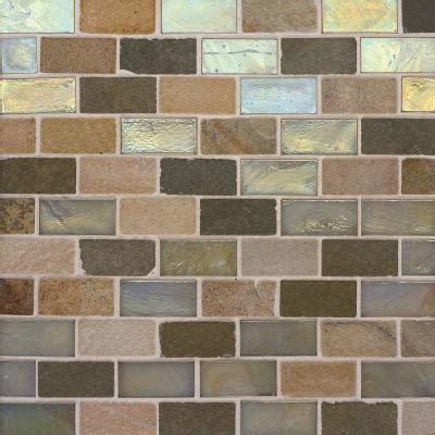 september 2012 mosaic tile backsplash