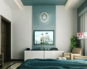 Bedroom Feature Wall Ideas Feature Wall Ideas For Bedroom Dgmagnets