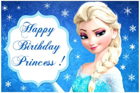 Happy Birthday Wishes Princess Happy Birthday Princess Messages Quotes Wallpapers