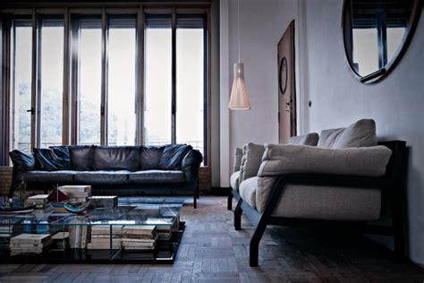 domäne sofa dizajn doma interijer doma namjestaj arhitektura