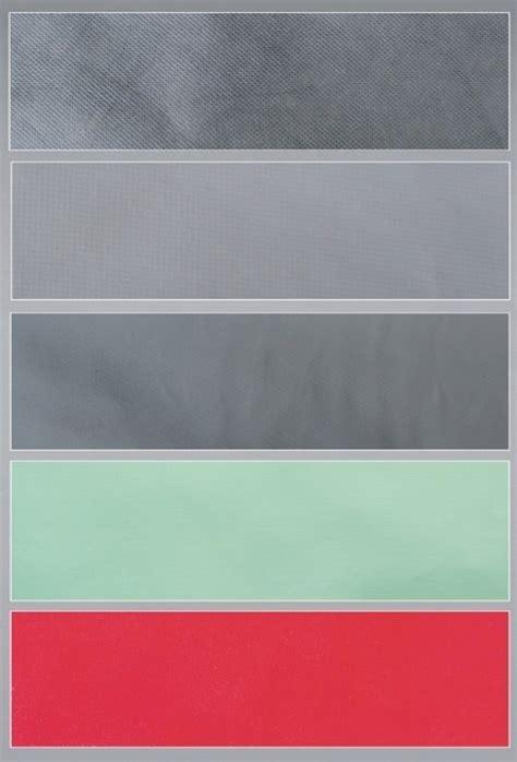 tessuti per interni auto catalogo prodotti tessuti per copriauto coprimoto per