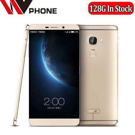 aliexpress mobile aliexpress com buy wv letv leeco max x900 mobile phone