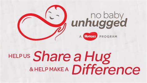 Huggies Sweepstakes Winners - huggies diaper donation sweepstakes