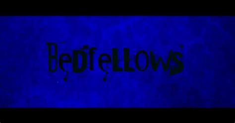 film pendek so sweet film pendek bedfellows dan the closet horror banget