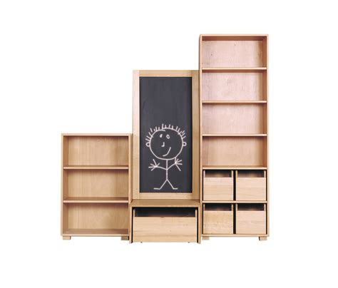 Combination Cabinet by Cabinet Combination 11 Storage From De Breuyn