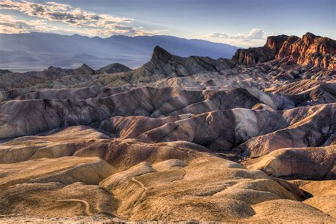 Diy Backyard Party Ideas Must Visit Death Valley National Park Nevada