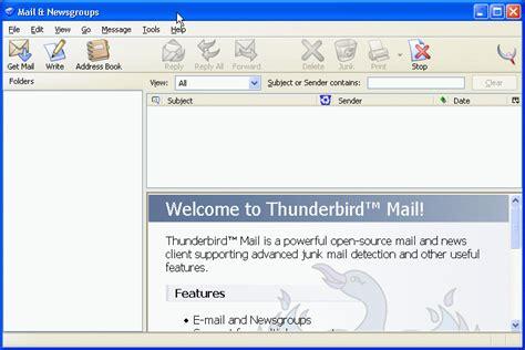 darmowe anty wirusy nokia 535 pobierz mozilla thunderbird 14 download z