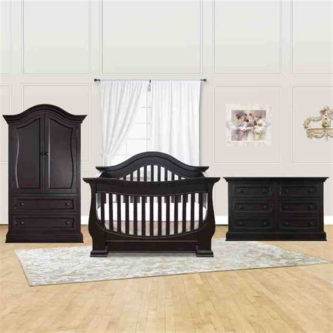 armoire and dresser set dresser and armoire set home furniture design
