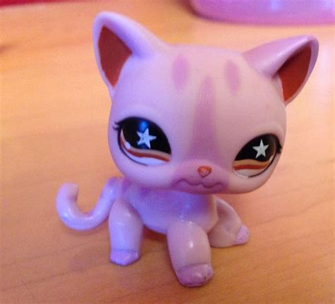 littlest pet shop painting 349 best littlest pet shop images on littlest