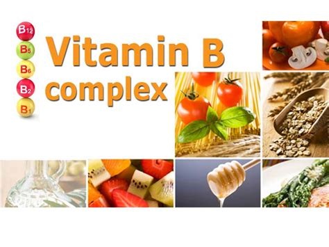 Vitamin B Complex Untuk Kucing vitamins for hair design for enterprises singapore