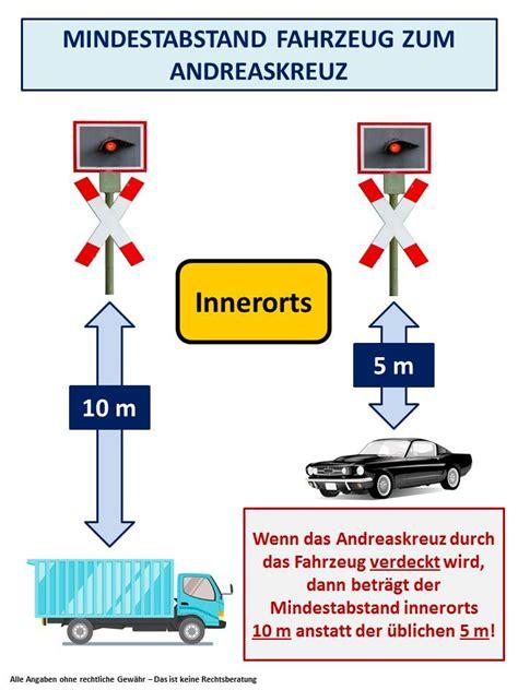 r馘ucteur si鑒e auto mindestabstand fahrzeug andreaskreuz 10 meter memory