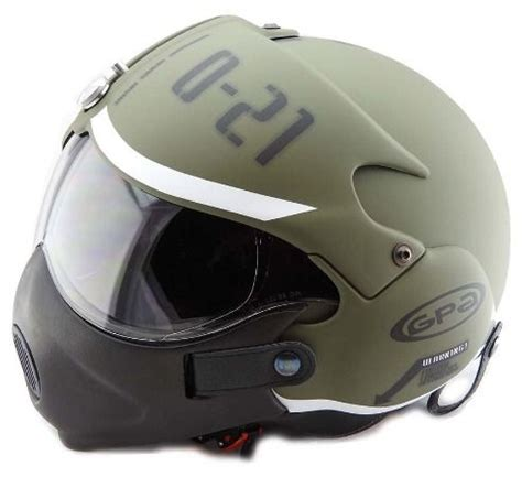 best motocross helmets 13 best images about motorcycle gear on pinterest halo