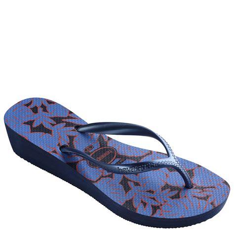 havaianas high light ii havaianas high light ii sandal s sandal ebay