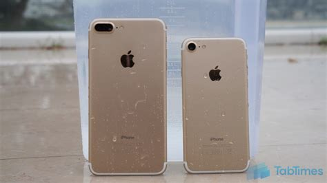 iphone 7 plus size iphone 7 vs iphone 7 plus which should you buy dgit