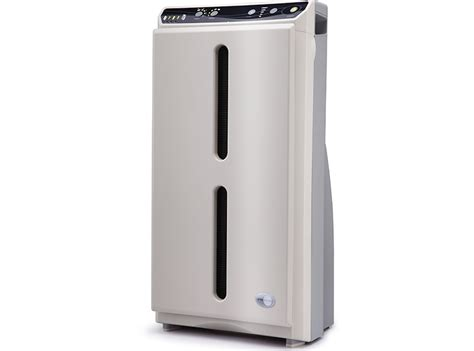 Air Purifier Amway atmosphere air purifier amway malaysia
