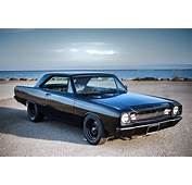 1967 Dodge Dart  Post MCG Social™ MyClassicGarage™
