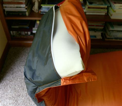 Omni Sumo Bag From Sumolounge by Sumo Lounge Omni Reloaded Review The Gadgeteer