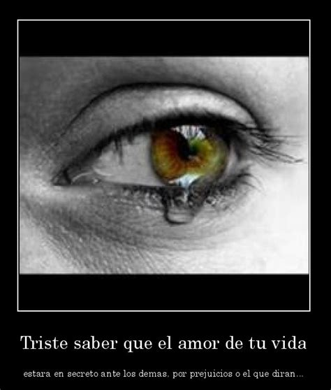 imagenes de triste por tu amor fotos de tristeza por amor gratis imagenes de buenos dias