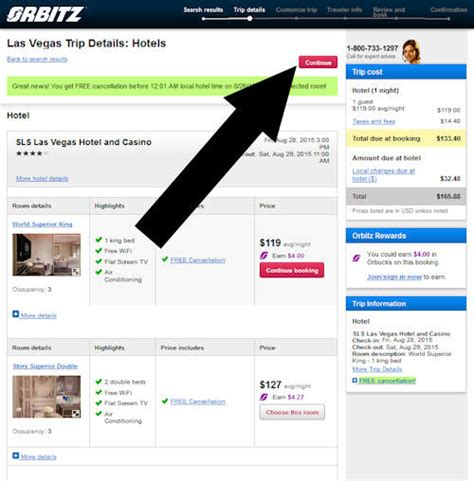 coupon instructions how where to enter promo codes for where do i enter my orbitz promo code