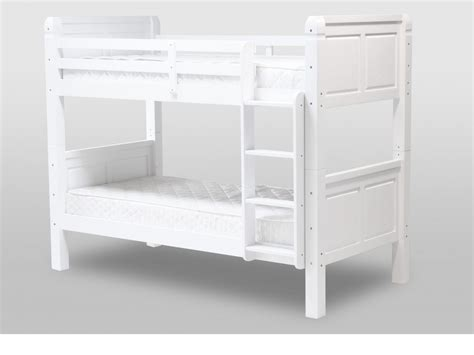 Futon Bunk Beds For Adults by Bunkbeds Uk Bunk Beds