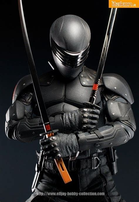 ninja gi pattern the 25 best snake eyes ideas on pinterest snake scales