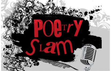 poetry slam dresden 2016 poetry slam at verona library on july 26 news