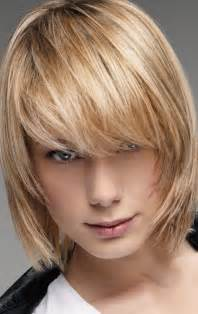 thin medium length hairstyle for 60 medium hairstyles for thin hair hairstyle trends