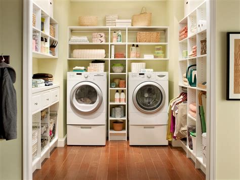 small laundry room organization ideas home design 89 amazing small laundry room organization ideass