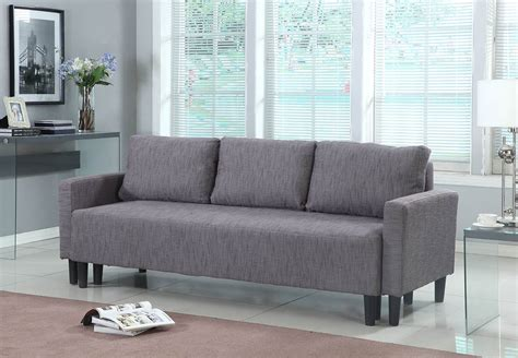 Quality Sleeper Sofa Sleeper Sofa Ratings Sleeper Sofa Quality Centerfieldbar Thesofa