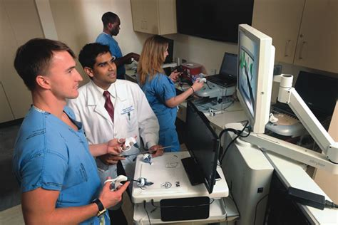 emory clinicians provided more than 67 million in charity