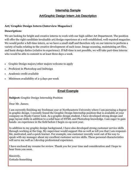 graphic designer cover letter samples resume genius