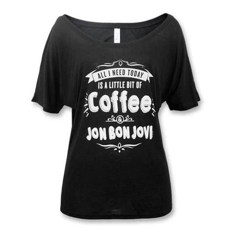 T Shirt Bonjovi 4 bon jovi official merch bon jovi official store