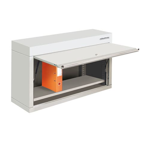 Wall File Cabinet by Wall Filing Cabinet 1200mm