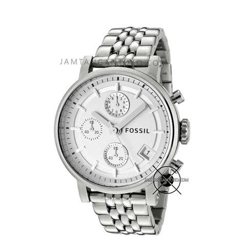 Jam Tangan Quiksilver Rantai Ori harga sarap jam tangan fossil boyfriend rantai es2198 silver