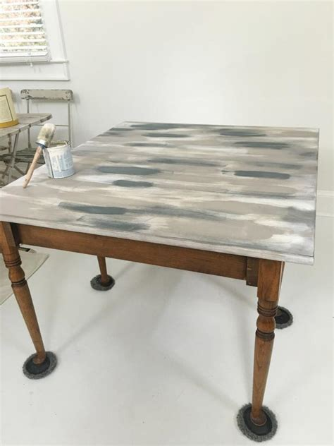 How To Paint A Dining Room Table by Ways To Reuse And Redo A Dining Table Diy Network