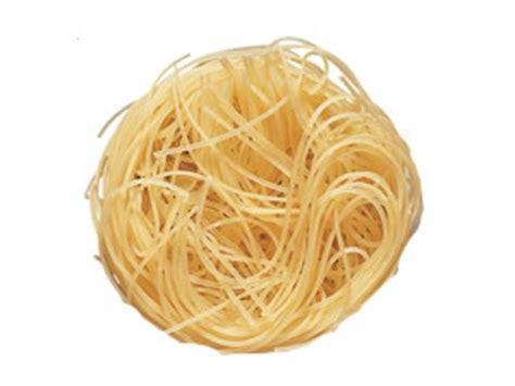 pasta capellini the origins of pasta cooking italian cook authentic
