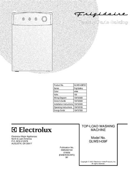 28 daewoo washing machine wiring diagram maytag