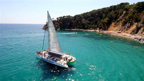 catamaran el sensation catamaran sensation aurumyacht
