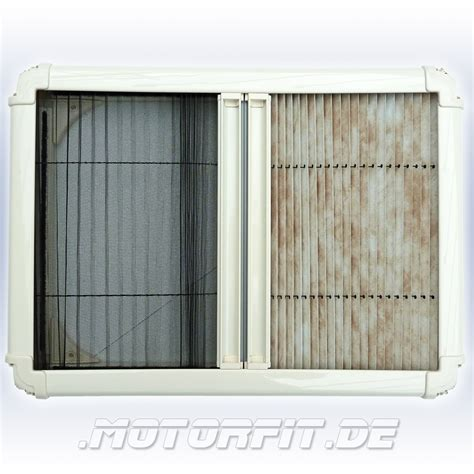 Fenster Sichtschutz Aldi by Fenster Plisse Beautiful Plissees Fr With Fenster Plisse