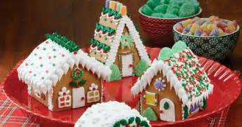 gingerbread house kits for sale walmart gingerbread house kits from just 3 27 fun for the family