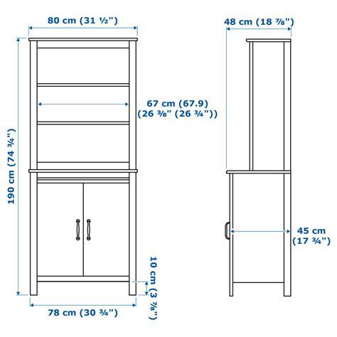 ikea brusali tall cabinet with doors in white in east brusali high cabinet with door white 80x190 cm ikea