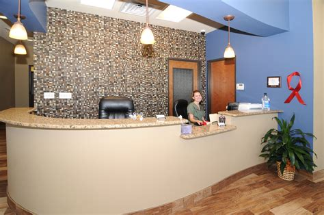 hospital front desk jobs near take a tour of our wylie tx veterinary hospital wylie